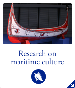 Research study on maritime culture